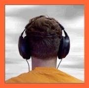 science fiction audiobooks