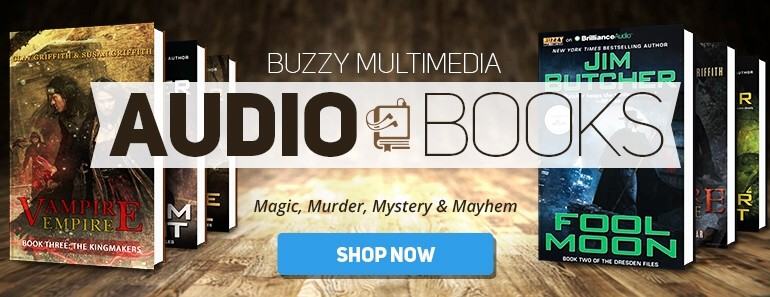 buzzy-multimedia-audiobooks