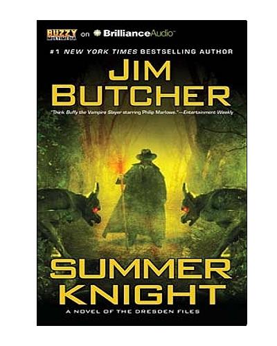 Summer Knight naked 647